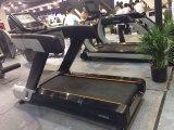 Escada rolante comercial Osa-2000 do equipamento da ginástica da aptidão de Oushang