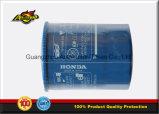 Filtro de petróleo de las piezas de automóvil 15400-Rta-003 15400-Rta-004 15400-Rba-F01 15400-Rta-004 15400pfb014 para Honda