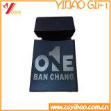 カスタム高品質の方法シリコーンのタバコ入れセット(YB-HR-142)