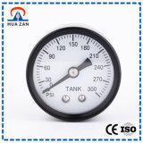 질 절대적인 압력계 가격 간단한 u-튜브 압력계