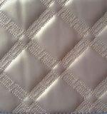 Швейная машина толковейших шаблонов
