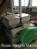 Máquina de sopro dobro da película de cor (MD-45X2-600), Ce