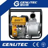 농업 관개를 위한 2inch 가솔린 수도 펌프
