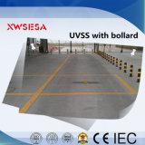 (CE IP68) цвет Uvss под системой скеннирования осмотра наблюдения корабля