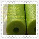 De Goedkope OEM EPE Verpakking van uitstekende kwaliteit van het Schuim van de Verpakking EPE van het Schuim van het Materiaal van de Verpakking van het Schuim Antistatische