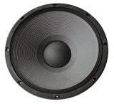 Профессиональная звуковая система профессионала системы PA феррита громкоговорителя