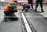 Datenbahn-Brücken-elastomere Ausdehnungsverbindungen nach Pakistan