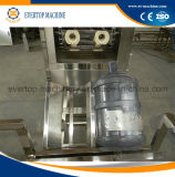 machine de remplissage de l'eau 20L