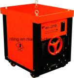 AC van de Draad van het koper de Lasser van de Boog (BX1-315/400/500/630)