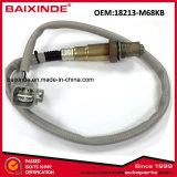 Soem Lambda-Fühler-Sauerstoff-Fühler 18213-M68KB für SUZUKI-Alt