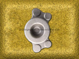 球接合箇所の自動車部品のための鍛造材