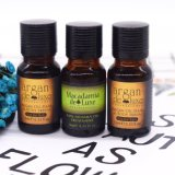 Migliore olio di capelli di bellezza di capelli dei prodotti naturali di cura per capelli asciutti