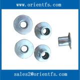 최신 판매 고품질 알루미늄 브레이크 라이닝 리베트