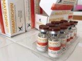 Acetato di Trenbolone della polvere degli steroidi di elevata purezza/Revalor H CAS 10161-34-9