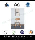 Hzdc004 연안 무역선 가구 Stanton 회색 의자