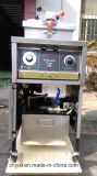 セリウムの証明書が付いている台所装置圧力フライヤー