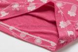 Мягкое Bamboo волокно с одеждами младенца пижам высокого качества