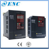 0.4-200kw費用有効ユニバーサル可変的な頻度駆動機構VFD