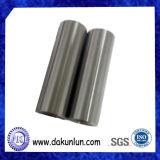 Tubo de acero roscado interior modificado para requisitos particulares de la alta precisión