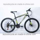 Manufatura diretamente bicicleta de montanha do disconto de 21 velocidades (MTB-1)