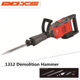 Heißer Verkauf! Energien-Hilfsmittel-Aluminiumgehäuse-Hammer-Unterbrecher/Demolierung-Hammer