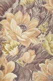 Нет одной части цветастое и красивейшее цветков Frameless холстины картины модели: Hx-4-060
