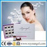 Piel Solución Concentración rejuvenecedor Superior (incluir ácido hialurónico)