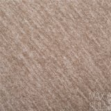 Tessuti di cotone e delle lane per il cappotto di inverno o di autunno