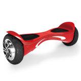 2개의 바퀴 각자 UL2272 (ESK-008)를 가진 운송업자 옥외 스포츠 스쿠터가 균형을 잡는 스쿠터 기동성 장치 지능적인 균형을 잡는 스쿠터에 의하여, 농담을 한다