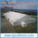 Grande tenda del partito della tenda foranea di alluminio esterna per 1000 genti