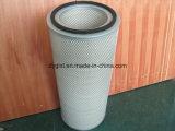 Hochspg-hölzerne Massen-Papier-Filter