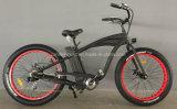 """Bike мощной тучной автошины 500W Хаммера 26 """" электрический для взрослых"""