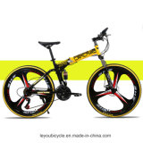 新しいデザイン26インチ大人カーボン道のバイク(ly87)