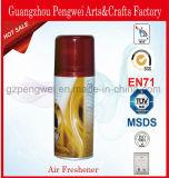 空気リフレッシュのための環境に優しく、貯蔵された芳香剤