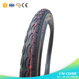 La bici di gomma di Nutural di buona qualità 20*1.75 stanca la gomma della bicicletta del pneumatico
