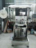 Machine remplissante et recouvrante de bière automatique de bouteille en verre
