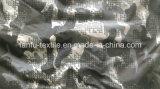 покрытие 100% тафты печатание полиэфира 300t 50dx50d