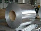 [أنتي-فينجر] طبعة [ألوزينك] فولاذ ملفات