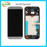 Teléfono móvil al por mayor LCD del GS para HTC uno mini 2