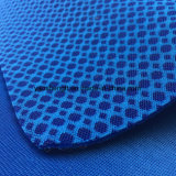Sandwich Air Mesh Tela para Running Shoes