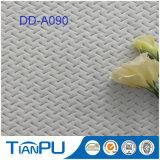 Tissu de matelas en jacquard tricoté Tencel Design Design moderne