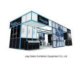 Système d'affichage léger de mur de coût de Structure&Low pour la foire commerciale d'exposition
