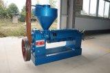 масло льняня семя 3.5tons/24hrs делая машину