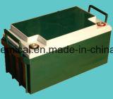 Sealant батареи поставщика GBL Китая (терминальный знак)