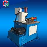 Máquina de perfuração particular do arco da extremidade de tubulação da máquina Plm-CH60 da forma da tubulação