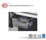 Tunnel de rétrécissement par la chaufferette d'acier inoxydable (BS4535)