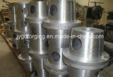 Stainless Steel Hollow Bar / Eje / Pipa / tubo