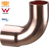 Wrot Fittings 90 Bend FM