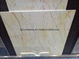Mattonelle della porcellana del materiale da costruzione le migliori mattonelle di pavimento di pietra di marmo