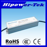240W Waterproof IP67 Outdoor Advanced Power Supply LED Driver